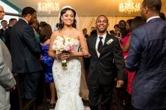 07-16-2016-procopio-photography-top-of-the-town-wedding-ayana-aj-050
