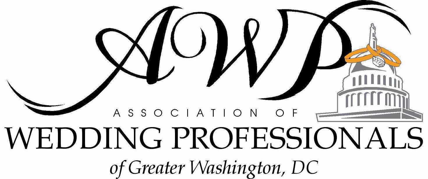 2010_AWP_Logo