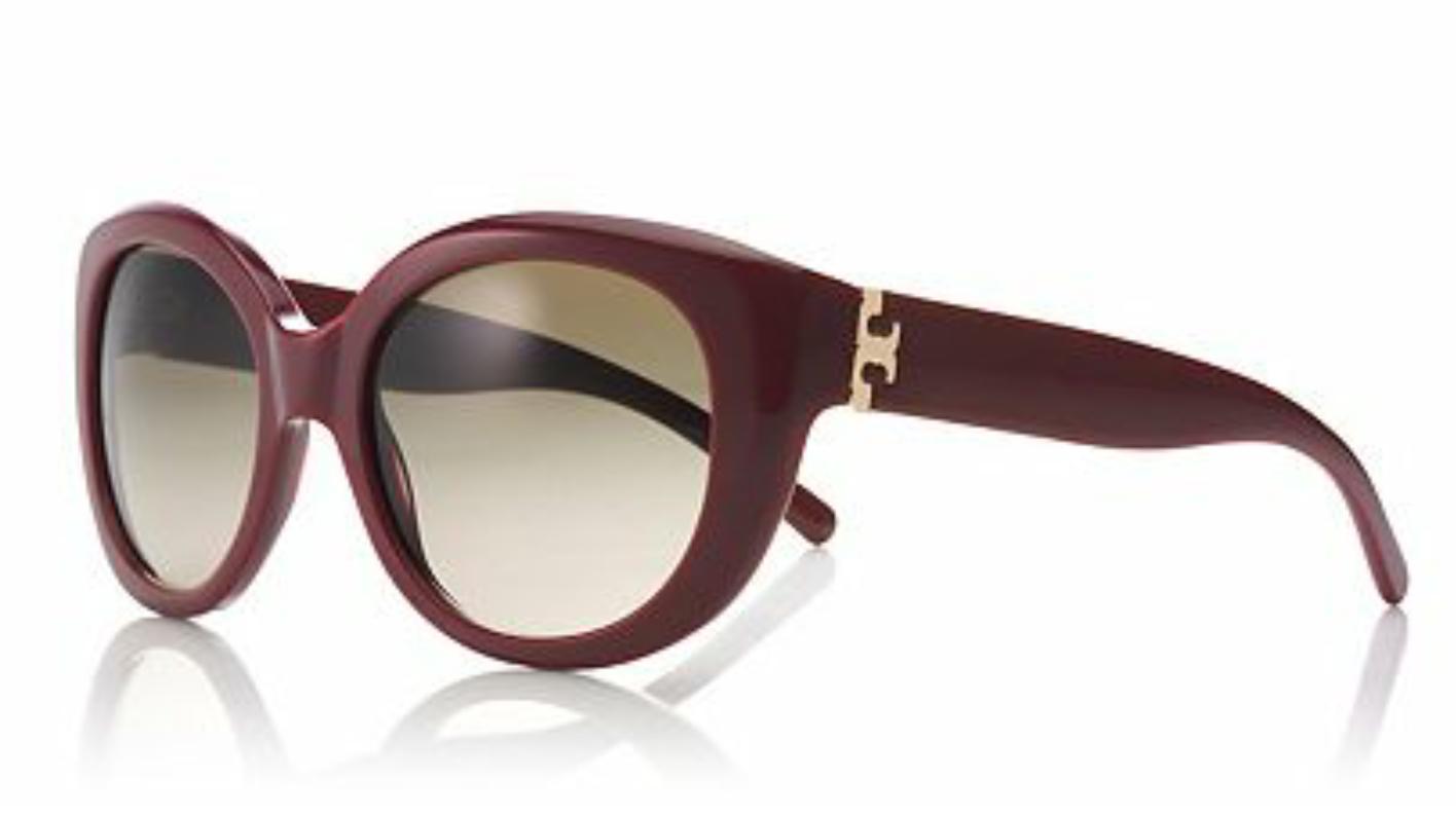 blog-shades