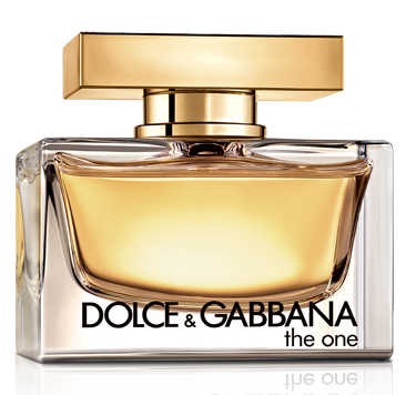 dolce-and-gabbana-the-one-perfume-women21