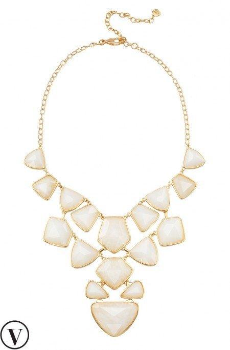 stellaanddot necklace