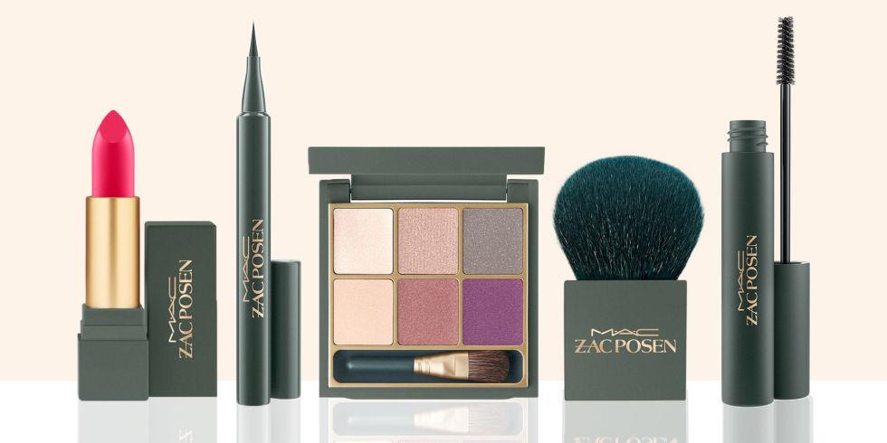 zac-posen-mac-makeup