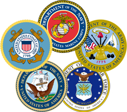 DC, VA, MD Wedding & Event Planner  |  Celebrating Memorial Day in Honor of our Heroes