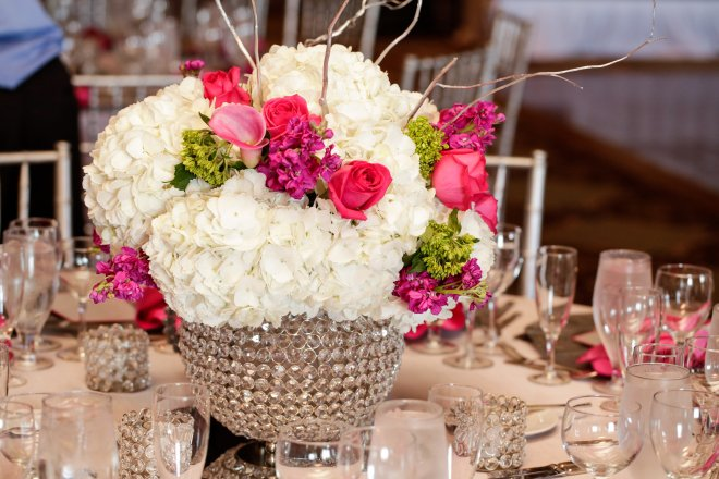 DC Area Wedding Planner, Perfect Planning Events  |  Visualize & Design a Knock-Out Feast…Catering Questions and Tips for Your Next Event