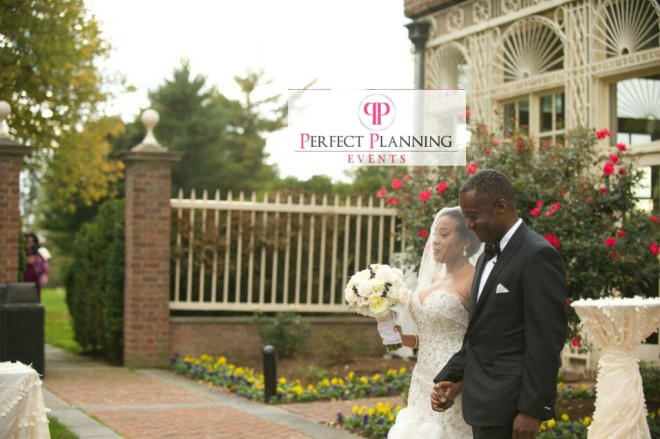 DC Wedding Planner  |  Celebrating Father's Day…5 Ways to Celebrate Fathers on Wedding Day