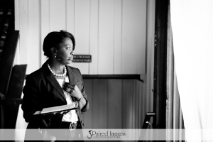 R.S.V.P Etiquette Series Part 2…6 Rules of Thumb as a WEDDING PROFESSIONAL