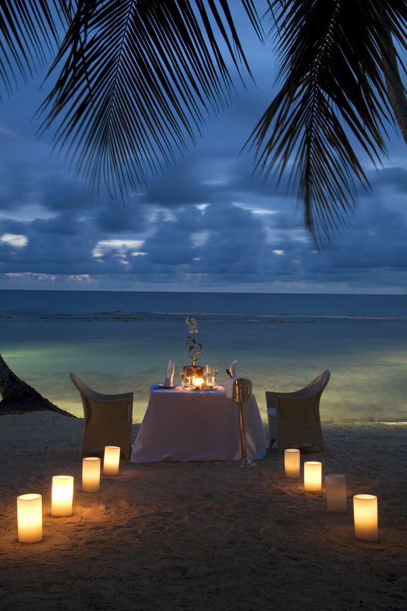 Guest Blog Spotlight…Honeymoon Islands discussing Weddings in the DR