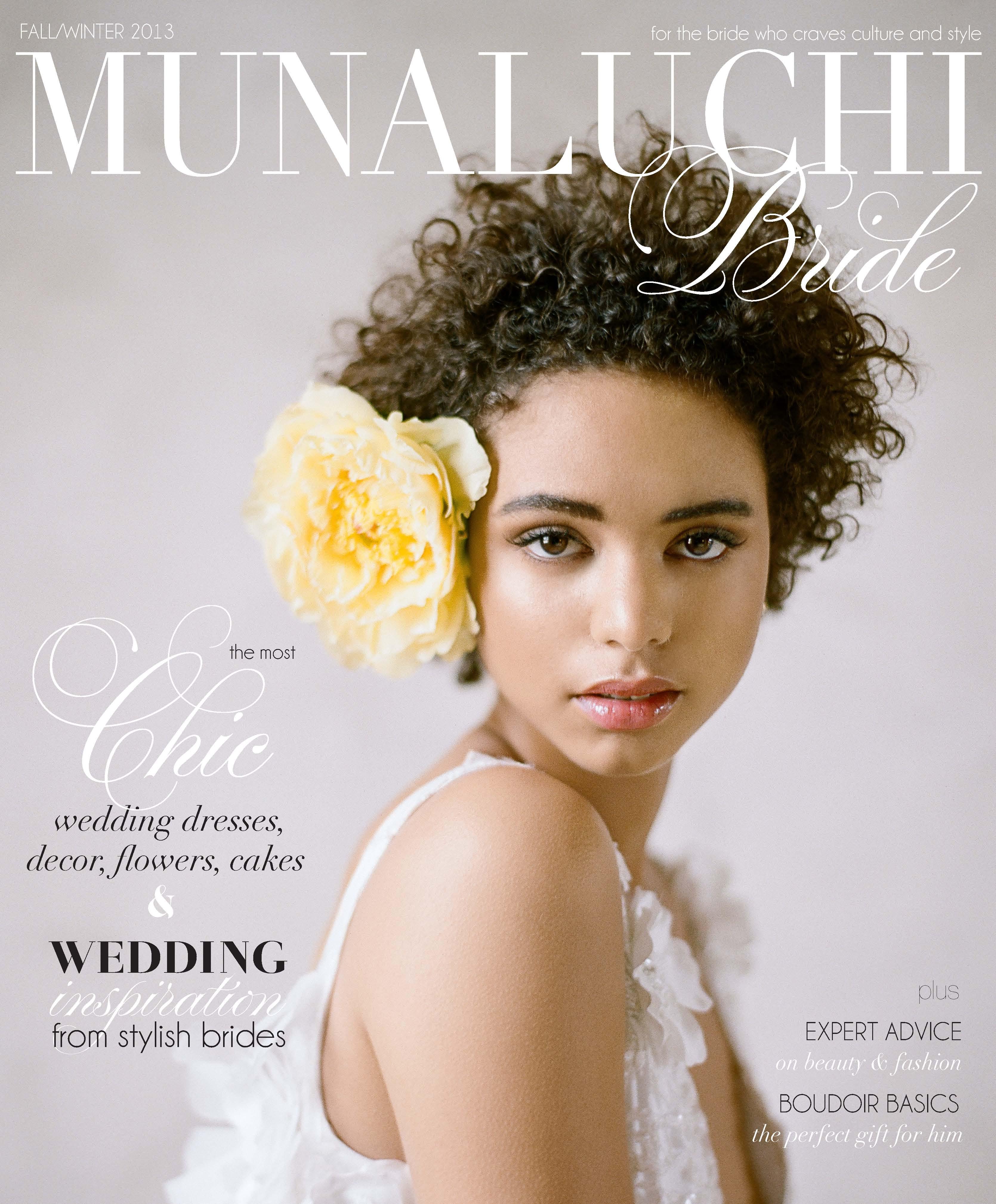 Events by Perfect Planning…Munaluchi Bridal City-to-City Tour, Washington, DC