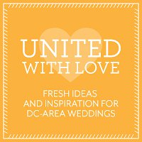 We are Honored to be Featured by the Editors of United With Love!
