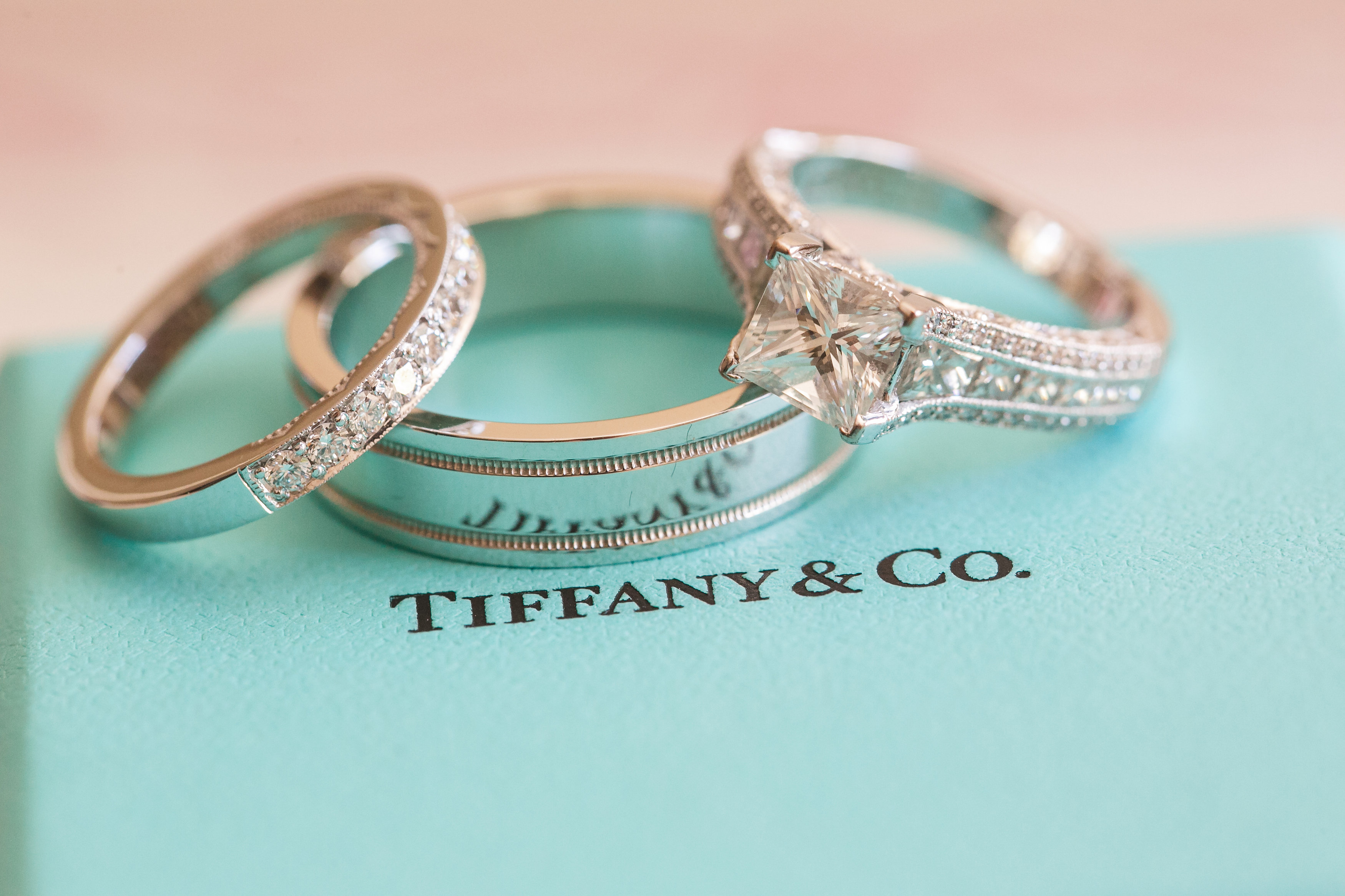 You're Engaged! 9 Fabulous Tips to Start the Journey of Planning Your Wedding (pt. 1)