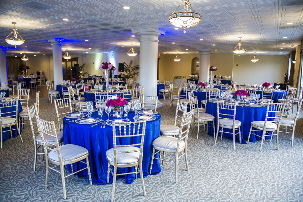 Perfect Planning Events | Harbour View | DHP Photography