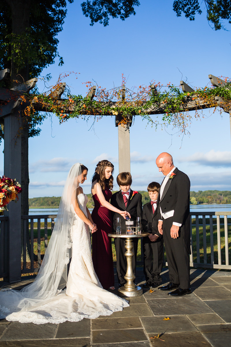 sand ceremony at weddings perfect planning events