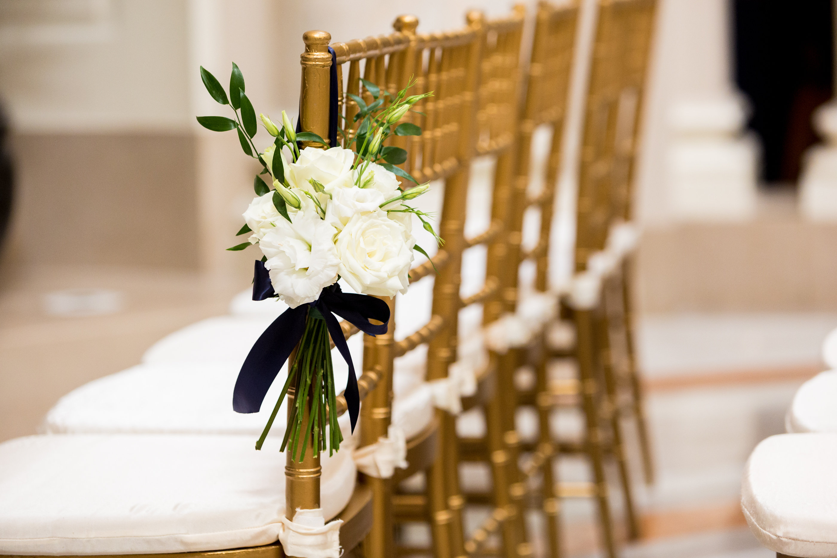 You're Engaged Part 3:  Selecting Your Venue