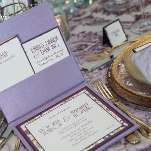 R.S.V.P Etiquette…10 Mindful Tips for the Perfect Guest!