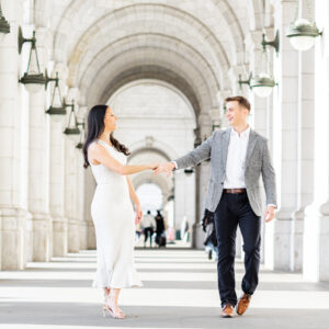 Picture Perfect Tips for Your Engagement Photo Session