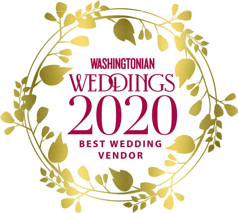 2020 WashB&G best of logo