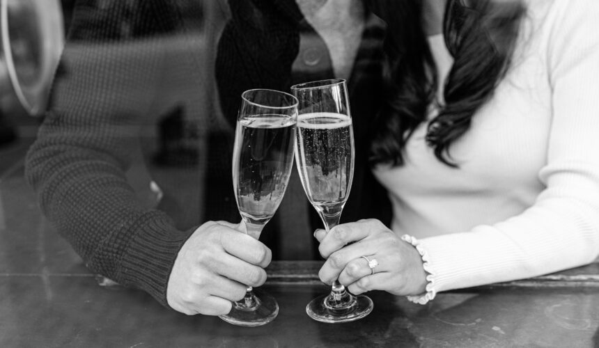 You're Engaged, Pt 5., The Officiant…TOP (5) WEDDING PROS ON YOUR DREAM