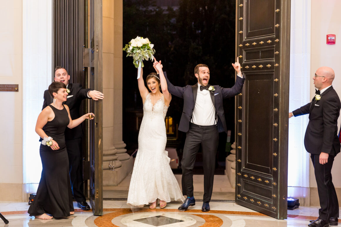 You're engaged: Pt.3, The Photographer…Top (5) Wedding Pros on Your Dream Team