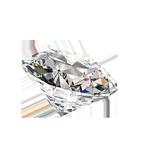 diamond_150