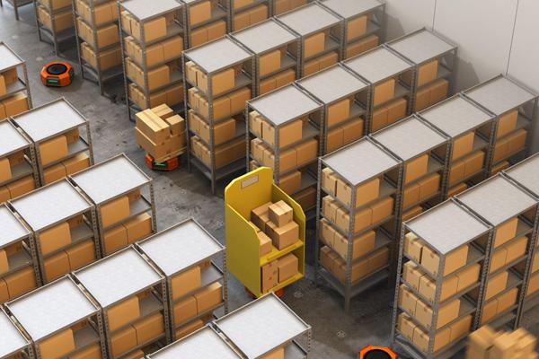 Distributors Address Top 5 Key Trends