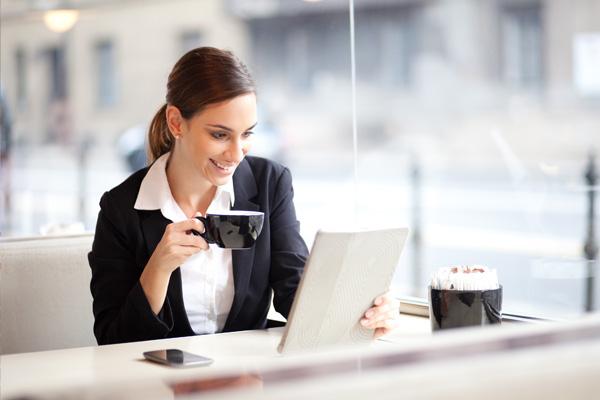 Understanding Cloud ERP Buyers And Providers