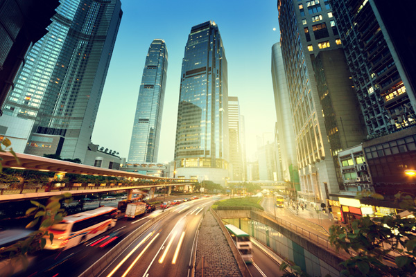 Why Travel And Transportations Companies Belong In The Cloud