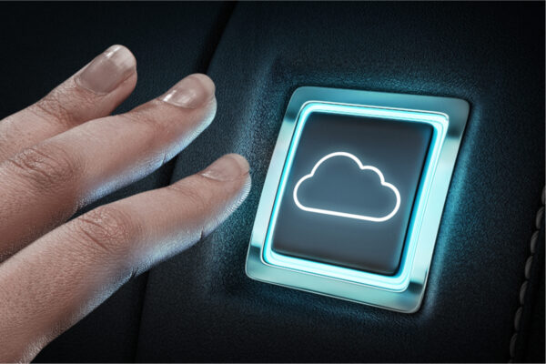Why are companies moving their businesses to Cloud?