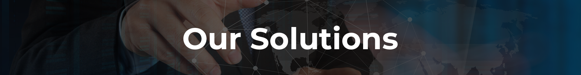 Softype Solutions
