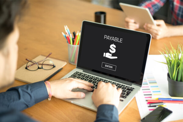 3 tips for successful Accounts Payable Management