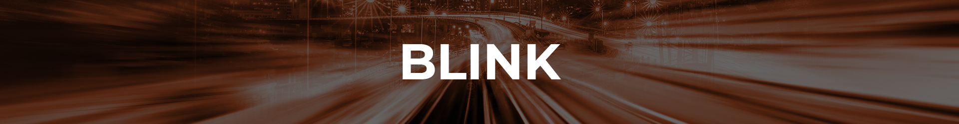Blink for NetSuite