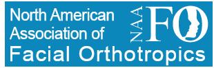 NAAFO Logo