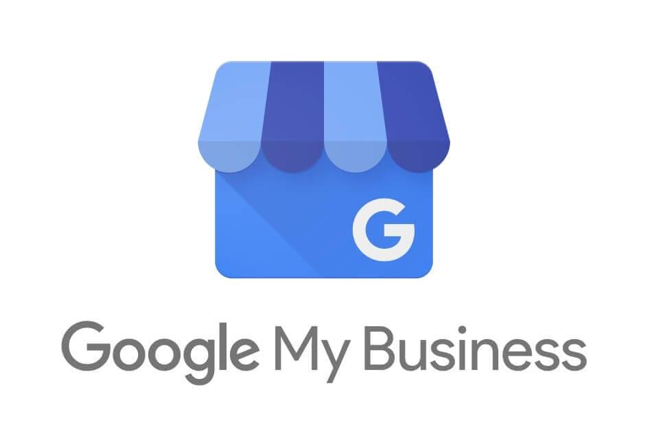 San Antonio Web Design SEO PPC AdWords Google