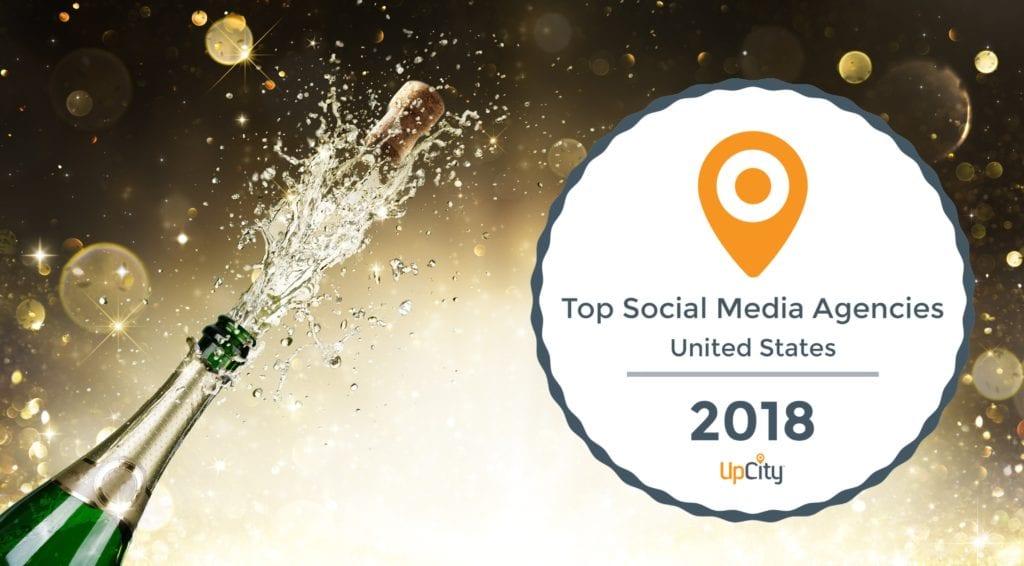 Top SEO Agency Best Agency San Antonio