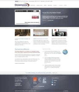 Website Design San Antonio Affordable Web Creation Web Builder