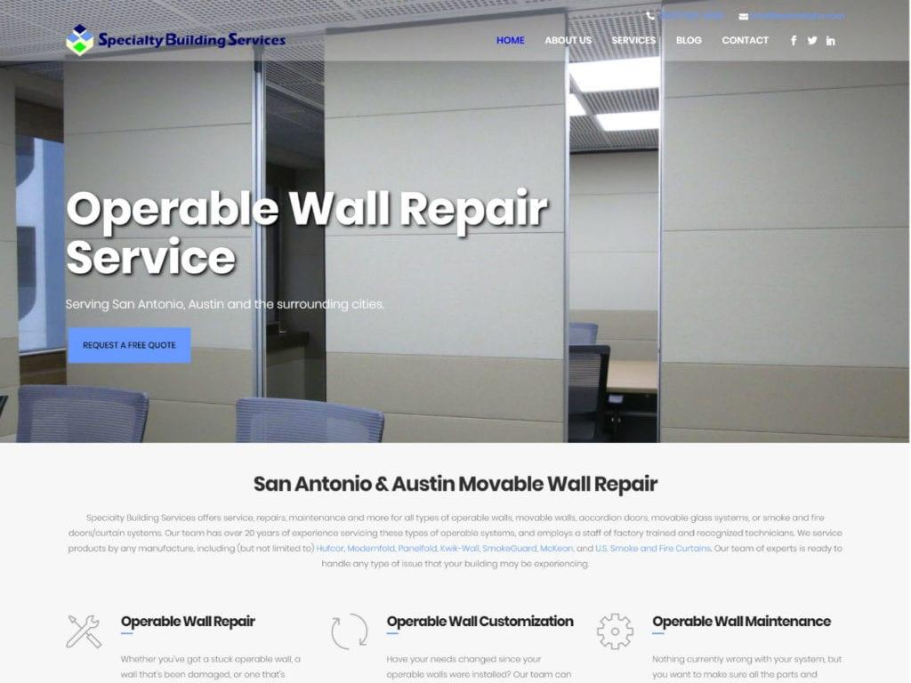 San Antonio Website Design SEO Search Engine Optimization PPC Stone Oak AdWords Helotes Alamo Ranch Internet Marketing Social Media Best Affordable