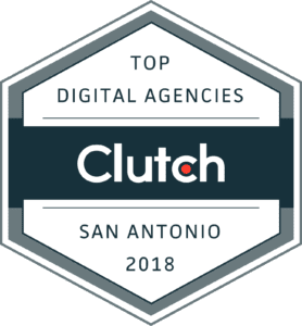 Best digital marketing agencies san antonio SEO odd duck media website design san antonio