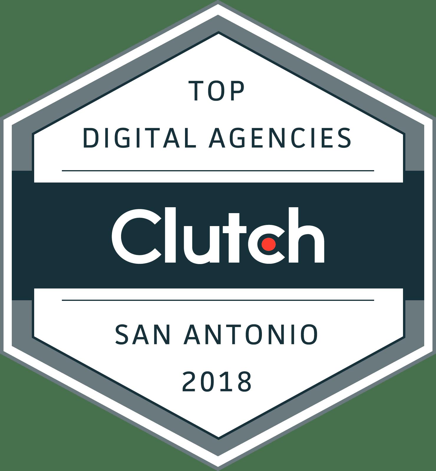 Best digital marketing agencies san antonio SEO odd duck media website design san antonio