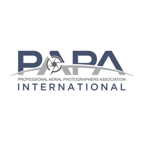Photography SEO San Antonio PAPA international Odd Duck Media