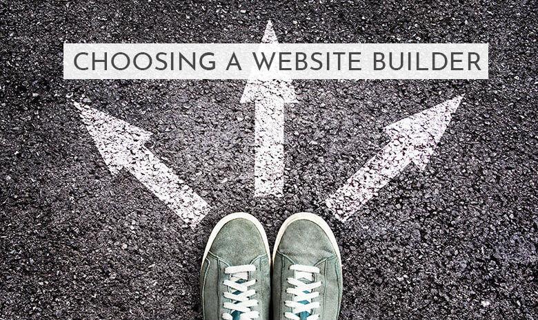 San Antonio Website Designer