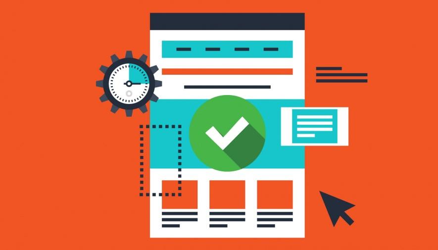 website designers san antonio seo companies san antonio landing pages san antonio