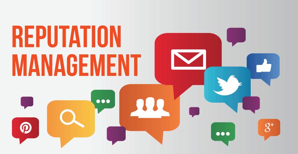 reputation management san antonio digital marketing agency