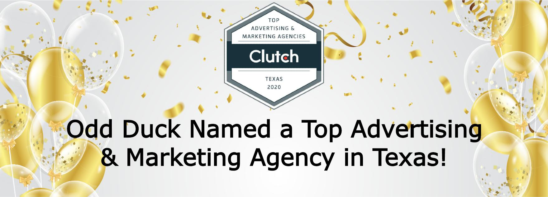 top marketing agencies texas san antonio odd duck media SEO