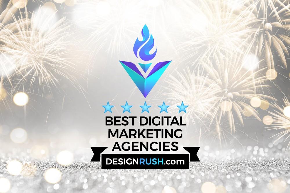 top digital marketing agencies in san antonio odd duck media design rush