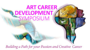 symposium-program-cover