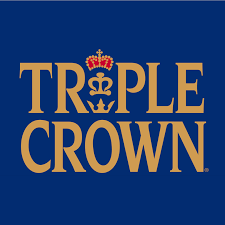 Triple Crown Nutrition