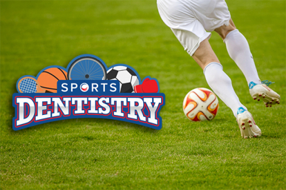 Athletes and Oral Health Problems