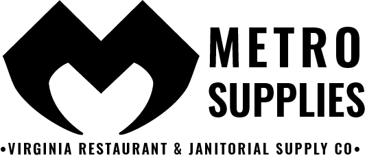 Metro Restaurant & Janitorial Supplies