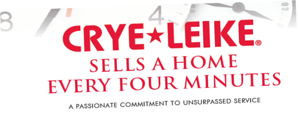Crye Leike Real Estate Brokerage