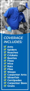 Mobile banner for Premium Home Protection Program Coverage