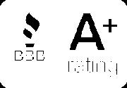 Asset 49